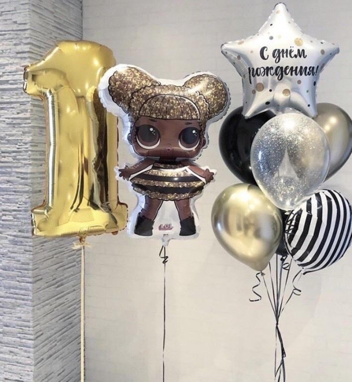 Воздушные шары куклы Набор шарики с Куклой и Цифрой 17781e9ce515c6a861bac77ef7a0d5bc.jpg