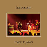 Deep Purple / Made In Japan (2LP)