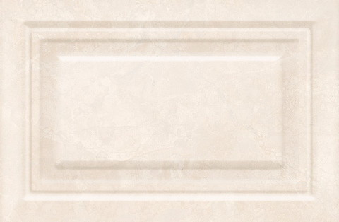 Бордюр KERLIFE Garda Rosa 315х206 цоколь