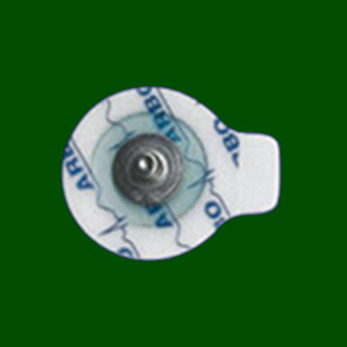 Электрод ЭКГ  24 мм, одноразовый, H124SG Ковидиен (8,800 руб/шт)