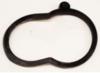 Клапанная прокладка мультиварки Moulinex (Мулинекс)- SS-993428
