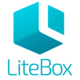 LiteBox