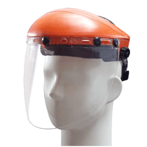 Щиток защитный лицевой НБТ