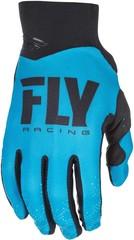 Перчатки Fly Racing Pro Lite XXXL (12)