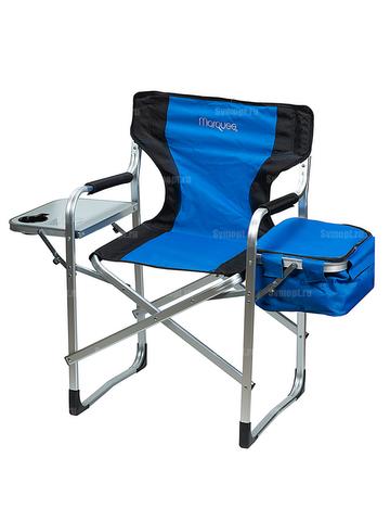 Кресло складное SV-C-471