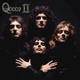 Queen / Queen II (CD)