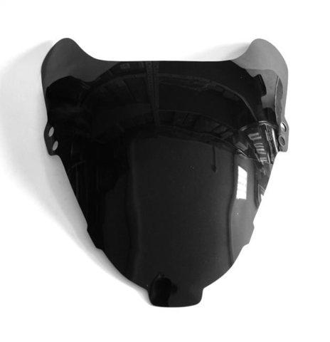 Ветровое стекло для Suzuki RF 400/600 78A черное