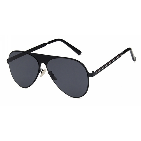 Солнцезащитные очки 30010001s Черный