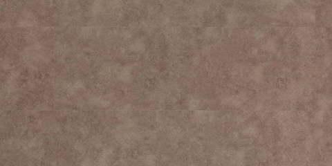 ПВХ плитка, кварц виниловый ламинат AQUAFLOOR Stone AF6005ST