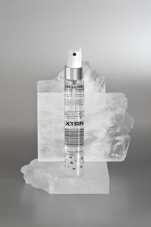 Минеральный дезодорант – спрей / VERDAN, 75 мл