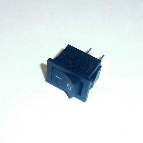 Выключатель QUATTRO ELEMENTI QE-12D/22D/35D (243-899-006)