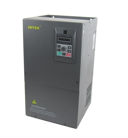 Частотный преобразователь SPK183A43G (18,5 кВт, 380 В)
