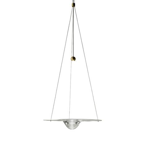 Подвесной светильник Momento by Wonderglass