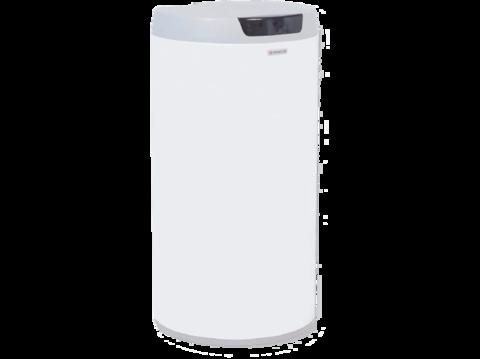 Бойлер косвенного нагрева Drazice OKC 200 NTR (110770801)