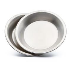 Набор тарелок Kelly Kettle Camping Plate/Bowl Set