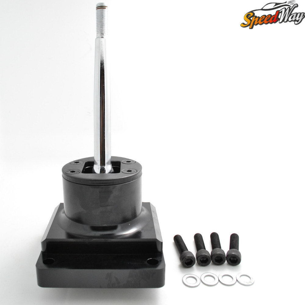 Шорт шифтер для Mazda RX-7 93-95 Short Shifter
