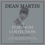 Dean Martin / The Platinum Collection (Coloured Vinyl)(3LP)