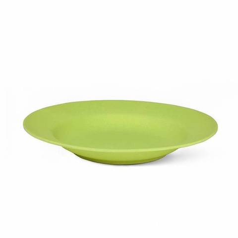 8983 FISSMAN Тарелка глубокая 23 см,  купить