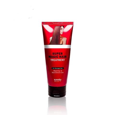 Маска для волос EYENLIP SUPER MAGIC HAIR TREATMENT 150мл