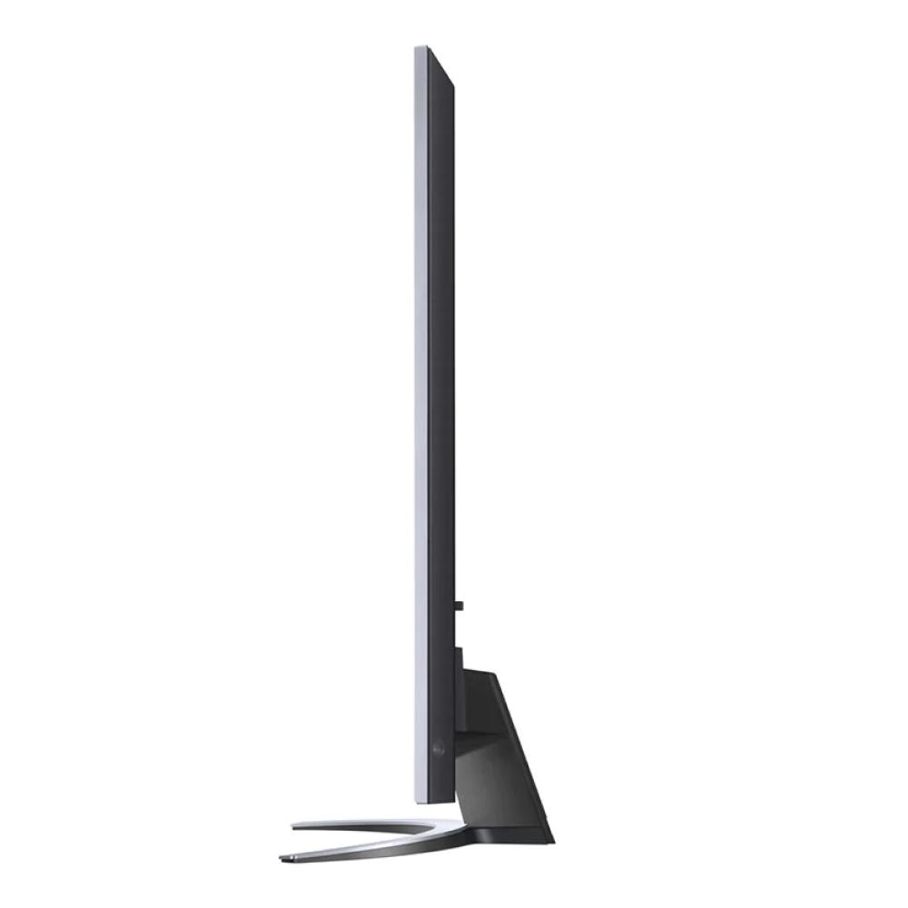 NanoCell телевизор LG 86 дюймов 86NANO926PB