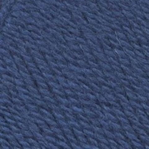 Купить Пряжа Троицкая камв. фабр. Подмосковная Код цвета 2648 | Интернет-магазин пряжи «Пряха»