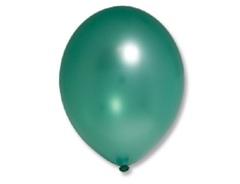 В 105/063 Металлик Экстра Green (50шт)