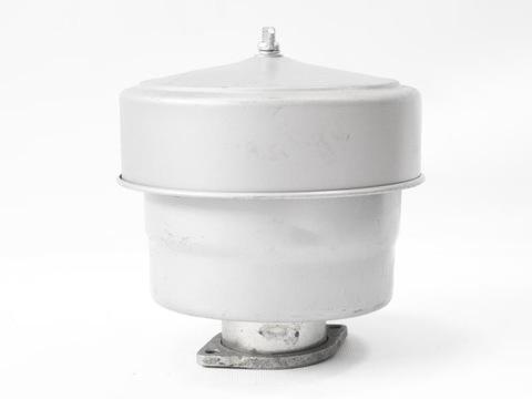 R180 Фильтр воздушный маслоналивной в сборе