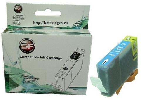 Картридж SuperFine SF-BCI6PC