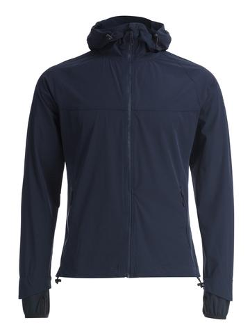 Куртка мужская GRI Джеди 2.0,  темно-синяя