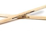Ручки - барабанные палочки Drumstick 2 шт. синие Suck UK SK DRUMPEN1 | Купить в Москве, СПб и с доставкой по всей России | Интернет магазин www.Kitchen-Devices.ru