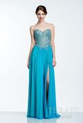 Terani Couture 151P0036