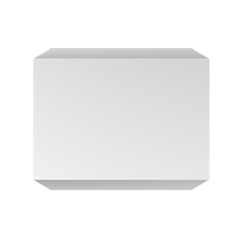 Руст 4.86.005