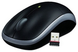 LOGITECH_M180_Wireless_Mouse-2.jpg