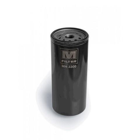 Фильтр масляный MH 3300