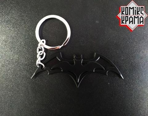 брелок Бэтмен/Batman