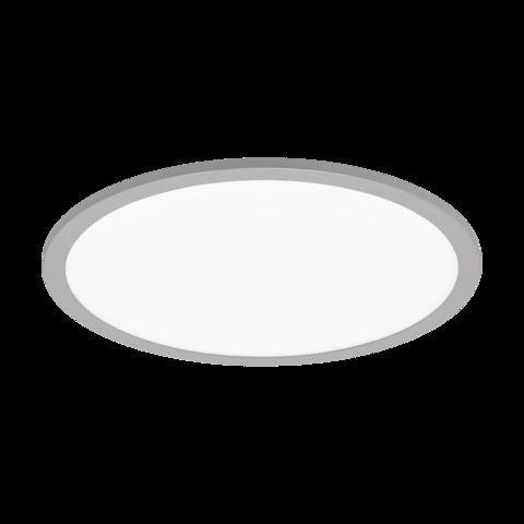 Светильник Eglo SARSINA 98214