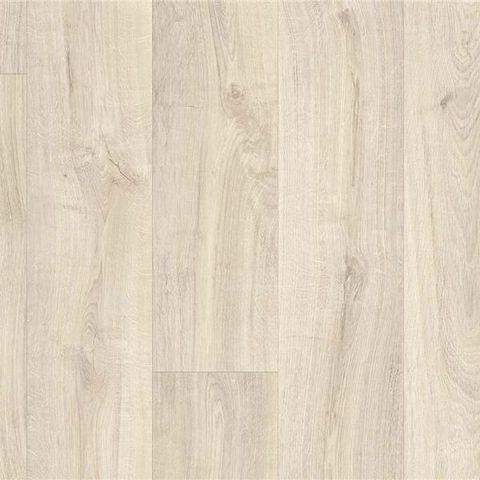 Виниловый ламинат Pergo Optimum Click Modern Plank V3131 Дуб деревенский светлый 40095