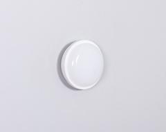 светильник настенно-потолочный 0506F-MPL9-15N