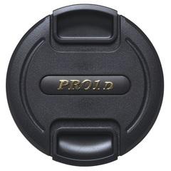 Крышка для объектива Kenko Lens Cap PRO 1D 58mm