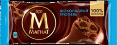 """Мороженое """"Магнат"""" Шоколадный Трюфель 72г"""