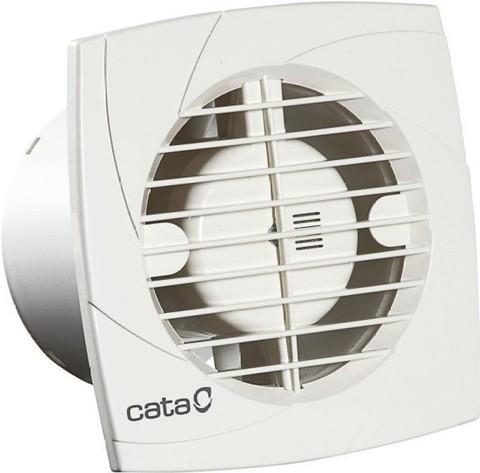 Накладной вентилятор Cata B-12 Plus