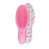 Массажная щётка для волос Exotic Flamingo Hair Brush Joko Blend (4)