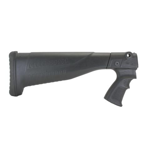 Приклад для Ремингтон 750, 870 от DLG Tactical