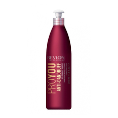 Revlon Professional Pro You Anti-Dandruff Shampoo - Шампунь против перхоти