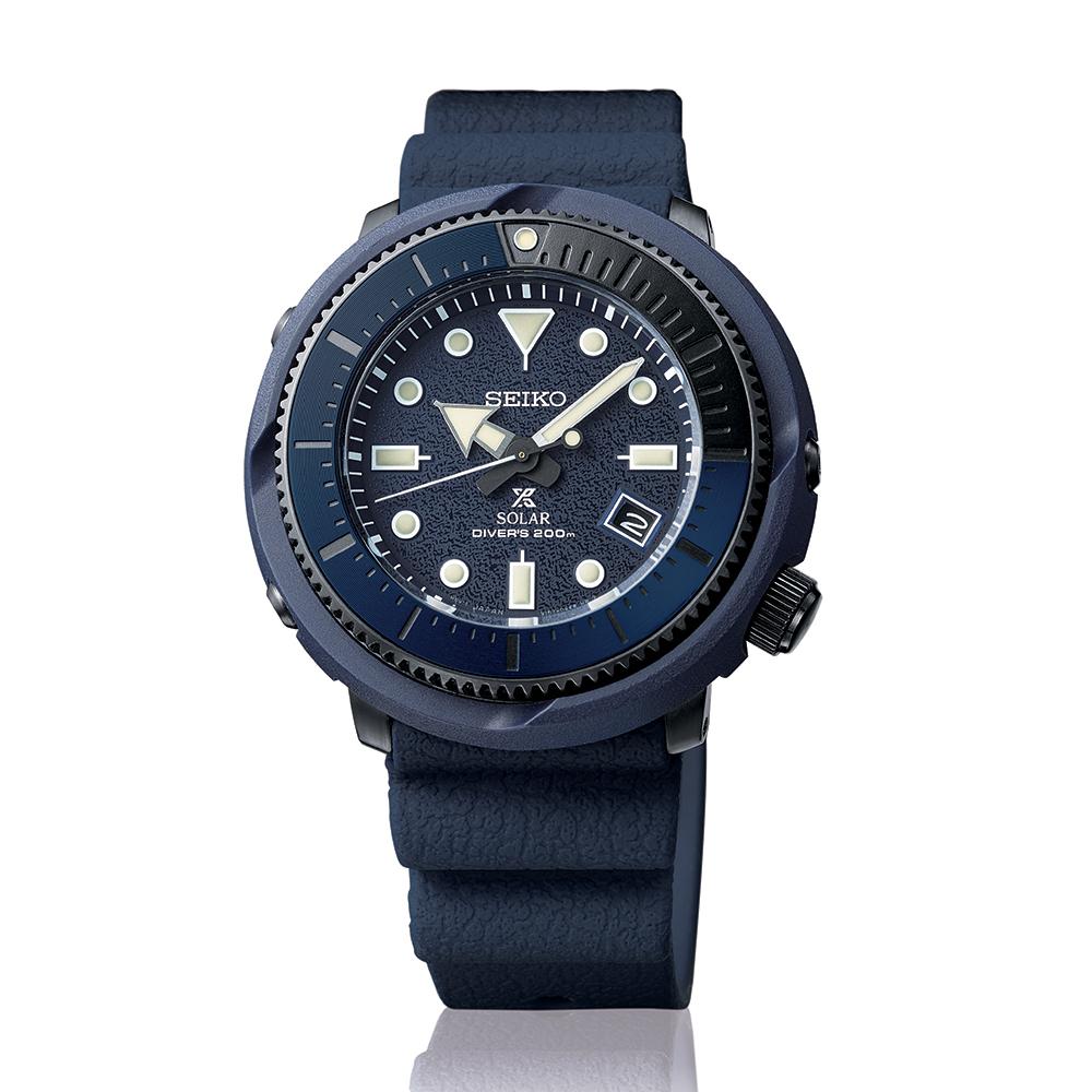 Наручные часы Seiko Prospex SNE533P1 фото