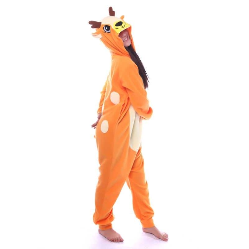 Пижамы для детей Олень детский HTB1gp6CRFXXXXa7apXXq6xXFXXX1.jpg_q50.jpg