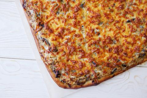 пицца Чебоксары