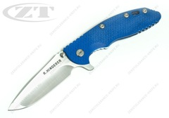 Нож Hinderer Custom XM-18 CPM-20CV