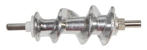 Шнек мясорубки Moulinex ME665 (4-хгранник) SS-193513