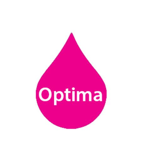 Водорастворимые чернила Optima для Epson Magenta 250 мл